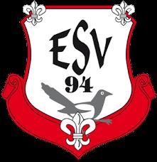 ESV 94